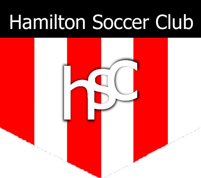 Hamilton's home of soccer